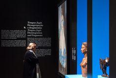 The Franco Maria Ricci Collection | Work | FBA. - Ferrand, Bicker & Associados