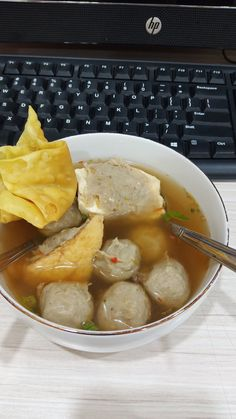 Snap Food, K Food, Indonesian Food, Street Food, Food Inspiration, Meal Prep, Food Photography, Food And Drink, Yummy Food