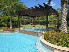 84 Best Pool Images Pools Swimming Pool Decks Pool Decks
