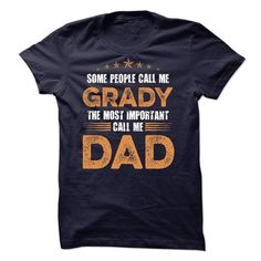 GRADY DAD! #name #GRADY #gift #ideas #Popular #Everything #Videos #Shop #Animals #pets #Architecture #Art #Cars #motorcycles #Celebrities #DIY #crafts #Design #Education #Entertainment #Food #drink #Gardening #Geek #Hair #beauty #Health #fitness #History #Holidays #events #Home decor #Humor #Illustrations #posters #Kids #parenting #Men #Outdoors #Photography #Products #Quotes #Science #nature #Sports #Tattoos #Technology #Travel #Weddings #Women