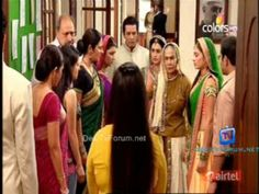 Balika Vadhu - 26th October 2013 - Full Episode - Video Zindoro http://www.zindoro.com/video/2013/10/26/balika-vadhu-26th-october-2013-full-episode/