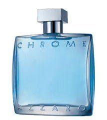 Chrome FOR MEN by Loris Azzaro - 0.24 oz EDT Mini by Azzaro. $13.99. This…