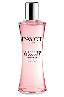 Payot Eau De Soin Relaxante (Relaxing - Floral Water) - 100ml