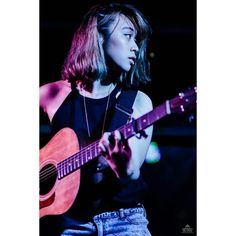 Reese Lansangan  Racc/oon Productions: Cruzin  Checkpoint Rock Bar  May 7 2016  #musicphotography #concertphotography #gigphotography #bandphotography #singersongwriter #music #acoustic #indieopm #photography #infinityblues by infinityblues13 https://www.instagram.com/p/BFIrKdMk5Qm/ #jonnyexistence #music