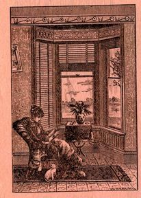 historical venetian blinds - Google Search