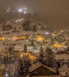 """""""Grindelwald #. Photography by : ✨@Alaa_Oth ✨  #Switzerland_Vacations"""""""
