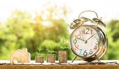 finance in your Geld, Finanzen, Business, Erfolg, Austausch Money Horoscope, Make Money Online, How To Make Money, Online Earning, Post Bank, Whatsapp Marketing, Business Model, Finance Business, Business Entrepreneur
