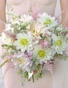 Featured Photographer: Carasco Photography; Wedding bouquet idea.