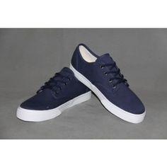 662e0b2f1170 Vans Dual Weave Madero Navy Blue - Vans shoes