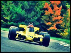 F1 Corradi: Fall F1