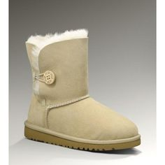 Cheap UGG Classic Short Boots 5825 Sand Cheap Sale Black Friday and Cyber Monday