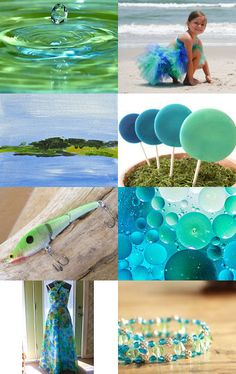 Our turquoise Fostoria candy dish was featured in this treasury! http://www.etsy.com/treasury/MTE2MjY3OTN8MjcyNDYyOTE5NA/blues-and-greens    - pinned with TreasuryPin.com