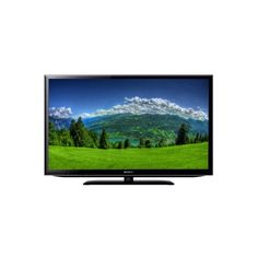 """View 46 inch TV in India. Total 3 46 inch TV available in India online. 46 inch TV are available in Indian markets starting at Rs.56,800. The lowest price model is Samsung 5 Series Full HD LED TV 46"""" 46EH5000. Most popular 46 inch TV is Samsung 5 Series Full HD LED TV 46"""" 46EH5000 priced at Rs. 56,800."""