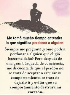 Wellness Tips & Ideas True Quotes, Words Quotes, Wise Words, Best Quotes, Qoutes, Message To My Son, Money Prayer, Quotes En Espanol, Understanding Anxiety