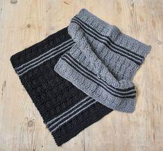 Free Crochet, Crochet Top, Mercerized Cotton Yarn, Garter Stitch, Chrochet, Knitwear, Crochet Patterns, Knitting, Sewing