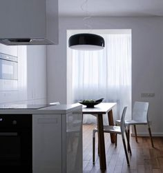 bedroom-best-small-studio-apartment-design-ideas-unusual-apartment-small-studio-kitchen-table-small-studio-kitchen-ideas-pictures-550x586.jpg (550×586)