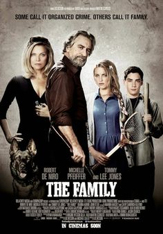 Малавита / The Family (2013) HD 720 (RU, ENG) https://english-films.com/action/2898-malavita-the-family-2013-hd-720-ru-eng.html