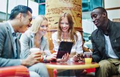 Millennials: How to Gain the Loyalty of Younger Generations