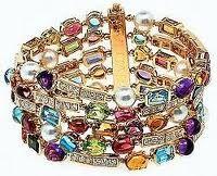 bulgari jewelry
