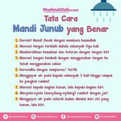 Mandi Junub Hijrah Islam, Doa Islam, Poem Quotes, Motivational Quotes, Inspirational Quotes, Islamic Love Quotes, Muslim Quotes, Muslim Religion, Religion Quotes