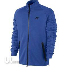 Nike Tech Fleece N98 605680 010 Sneakersnstuff