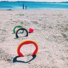 Игрушки Quut для песка, снега и ванны | VK