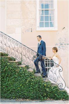 Wedding at the Parsonage Destination Wedding Inspiration, Destination Wedding Locations, Destination Wedding Photographer, Wedding Venues, Middleton Place, Charleston Sc, Ann, Wedding Photography, Engagement
