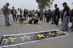 The yellow stars reached Yerba Buena Las estrellas amarillas llegaron a Yerba Buena The yellow stars reached Yerba Buena Basketball Court, Wrestling, Stars, Yellow, News, Lucha Libre, Sterne, Star, Gold