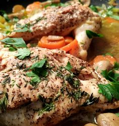 how-to-cook-chicken-breasts