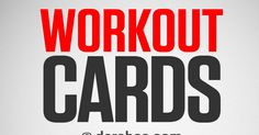 workout-cards.pdf