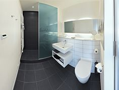 Design-Badezimmer Toilet, Cabinet, Bathroom, Storage, Classic, Furniture, Design, Home Decor, Hotel Bedrooms