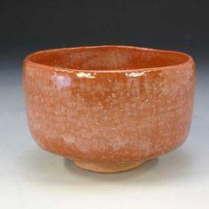 Kyo kyo tazón de té don de hacer esto siete especies de Wakayama (no KoshichishiyuWakayama) § kyo kyo tazas cuenco de arroz plantación de té de regalo Uji