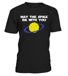 Volleyball Star Wars T-Shirt  Funny Volleyball T-shirt, Best Volleyball T-shirt
