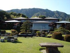 石亭 広島 - Google 検索
