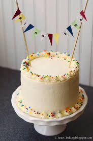 welcome home cake - Google Search