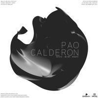 Sonido Organico Series 105 w/ Pao Calderon [COL] Hostedby PABLoKEY On Global Mixx Radio NY by Oblivio Records Podcast on SoundCloud