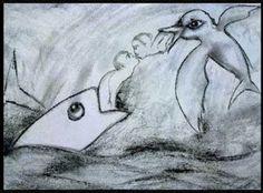 Art Feed: Featured artist: Francesco Clemente!