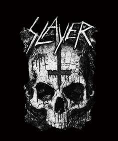 Estilo Heavy Metal, Arte Heavy Metal, Heavy Metal Tattoo, Heavy Metal Music, Heavy Metal Rock, Heavy Metal Bands, Music Artwork, Metal Artwork, Metal Band Logos