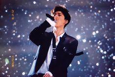 Ikon Songs, Ikon Wallpaper, Daejeon, Kim Hanbin, Korean Singer, Kpop, Guys, Stay True, Quail