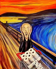 Swiss-Lupe-News: Corona-Humor: Ein best of Videos, Fotos, Karikaturen und mehr Stupid Funny Memes, Funny Relatable Memes, Haha Funny, Funny Cute, Funny Texts, Funny But True, Bruh Meme, Fuuny Memes, Funny Gifs