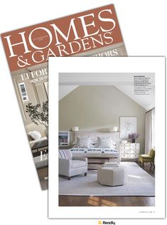 Suggestion about Homes and Gardens - UK Nov 2018 page 119 Gallery Wall, Home And Garden, Gardens, Homes, Frame, Spaces, Interior, Home Decor, Picture Frame