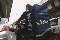 Flipkart has been named the profundity boss taken after by Amazon and KPMG India in the second and third place individually, as indicated by a rundown incorporated by web proficient system LinkedIn.