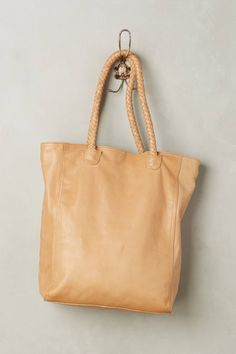 aba77afe5a207a Shop the Theresa Tote Bag and more Anthropologie at Anthropologie today.  Read customer reviews,
