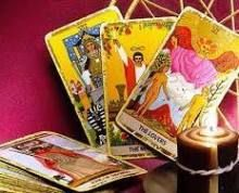 Advantages of using the love tarot reading Love Tarot Reading, Love Reading, How To Improve Relationship, Best Relationship, Happy Emotions, Best Psychics, Negative Emotions, New Perspective, Finding Peace