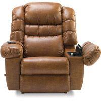 man cave chair