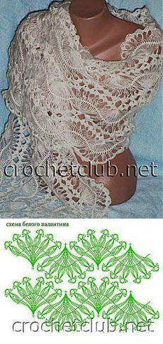 crochetclub.net