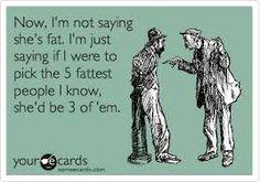 No seas de ese Top 5, coolsculpting tiene la solución para eliminar la grasa que no quieres sin cirugía