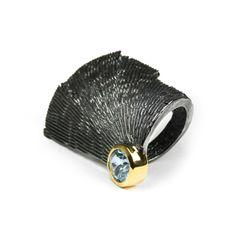 The online boutique of creative jewellery G.Kabirski | 100966 К