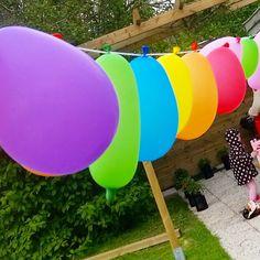 ♥ Miss Cutiepie Inspiration - Freebies & Inspiration ♥: A DIY Kids birthday Part 1 Hemnes, First Birthday Parties, First Birthdays, Diy For Kids, Party, Inspiration, Sons, Ideas