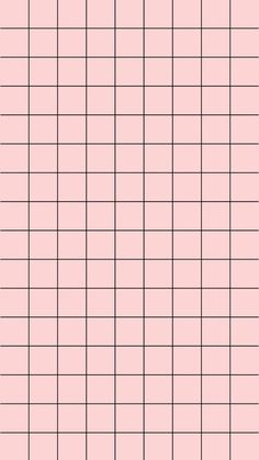 Pink and blue line grid wallpaper Grid Wallpaper, Iphone Background Wallpaper, Tumblr Wallpaper, Pink Wallpaper, Screen Wallpaper, Pattern Wallpaper, Laptop Wallpaper, Iphone Wallpaper Vsco, Aesthetic Pastel Wallpaper